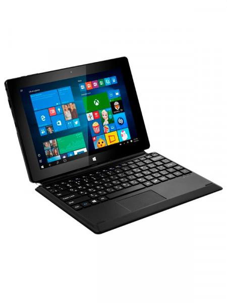 Планшет Prestigio multipad pmp1011td 16gb + клавиатура