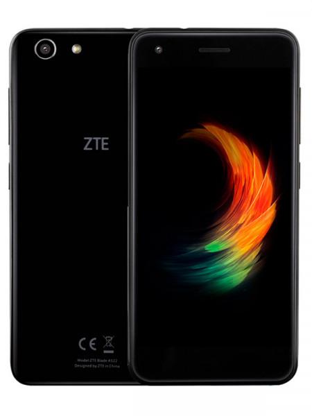 Мобільний телефон Zte a522 blade