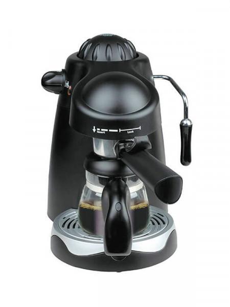 Кофеварка эспрессо Maestro mr-410
