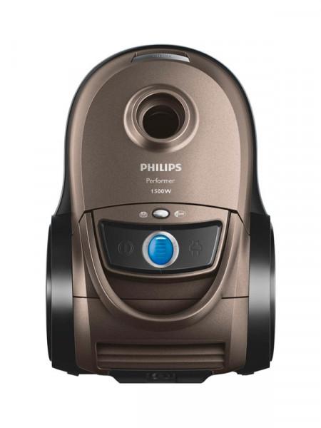 Пилосос Philips fc9175/91