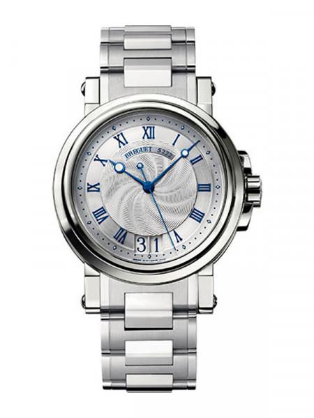 Часы Breguet другое
