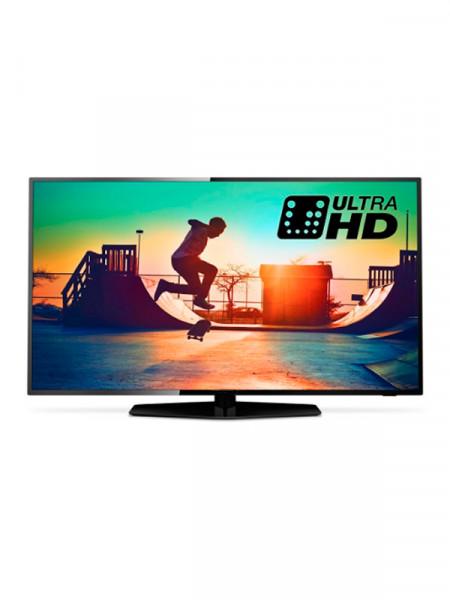 Телевизор Samsung 43pus6162