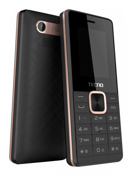 Мобільний телефон Tecno t349