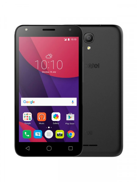 Мобільний телефон Alcatel onetouch 5010d pixi 4 dual sim