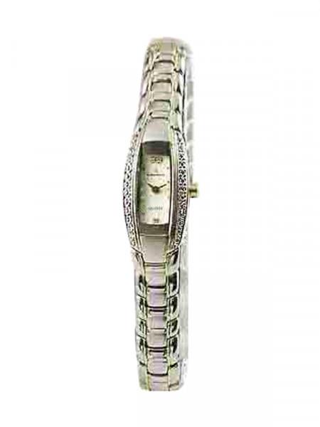 Часы Romanson 1123 ql