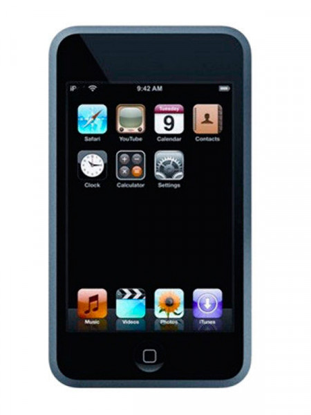 MP3 плеер Apple ipod touch 1 gen. a1213 32gb