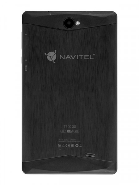 Планшет Navitel t500 8gb 3g