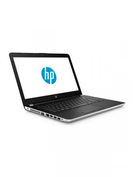 """Ноутбук екран 14"""" Hp celeron n3060 1,6ghz/ ram2gb/ ssd32gb/ dvdrw"""