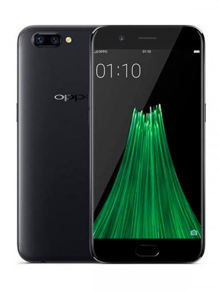 Мобільний телефон Oppo r11 4/64