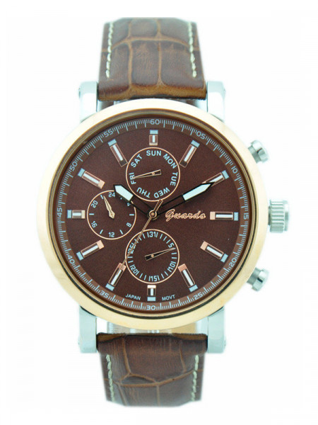 Годинник Guardo s09876a.1