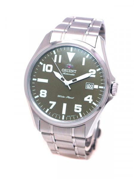 Годинник Orient er2d-с0-а са