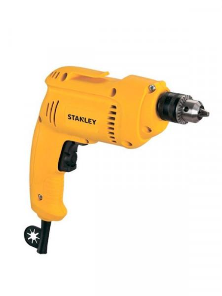 stdr-5510