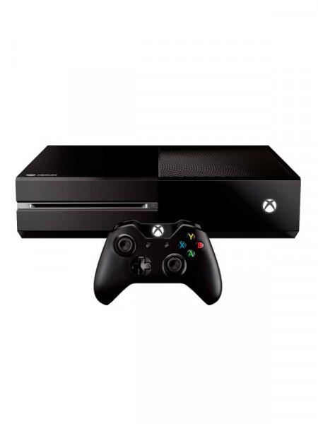 Ігрова приставка Xbox360 one 500gb