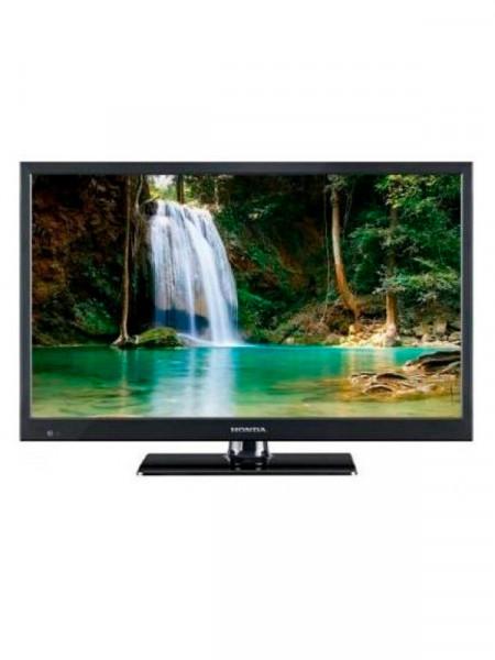 """Телевізор LCD 19"""" Honda hd 195"""