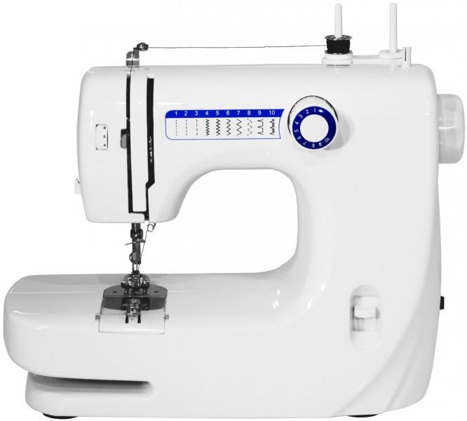 Швейна машина Tristar sm-6000