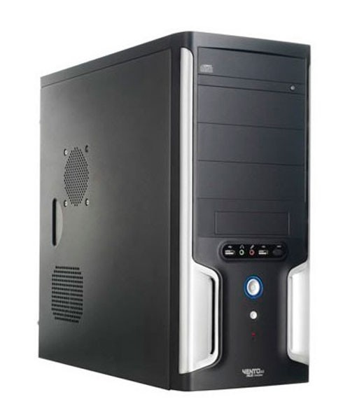 Системный блок Celeron e3200 2,4ghz /ram1024mb/ hdd250gb/video int/ dvd rw