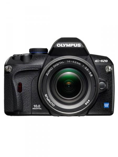 Фотоаппарат цифровой Olympus e-420