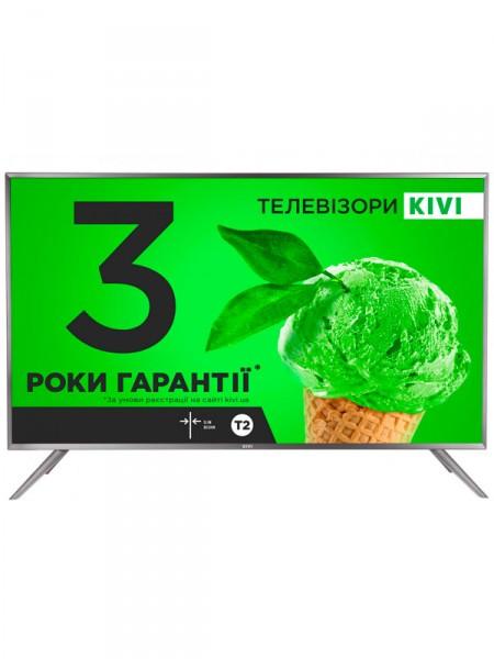"""Телевізор LCD 32"""" Kivi 32hk20g"""