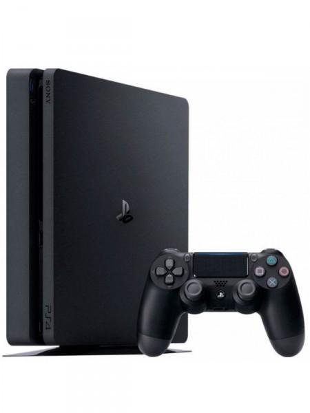 Игровая приставка Sony ps 4 cuh-1216b 1tb