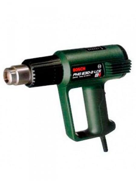 Фен строительный Bosch phg 530-2