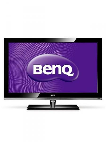 """Монитор 26"""" TFT-LCD Benq E26-5500"""