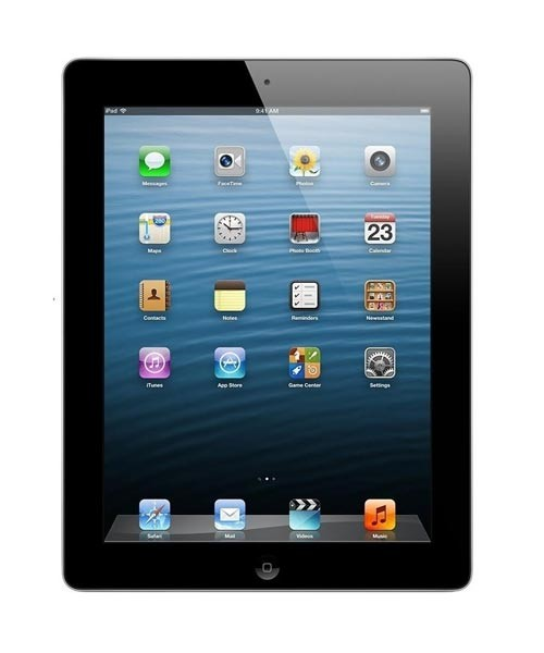 Планшет Apple ipad 4 wifi 32gb