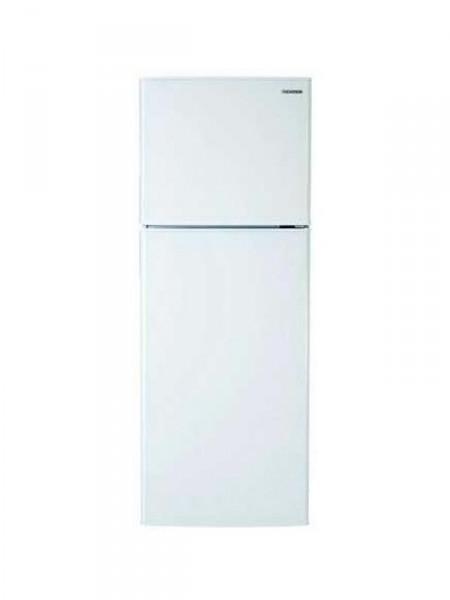 Холодильник Samsung rt2asdt82