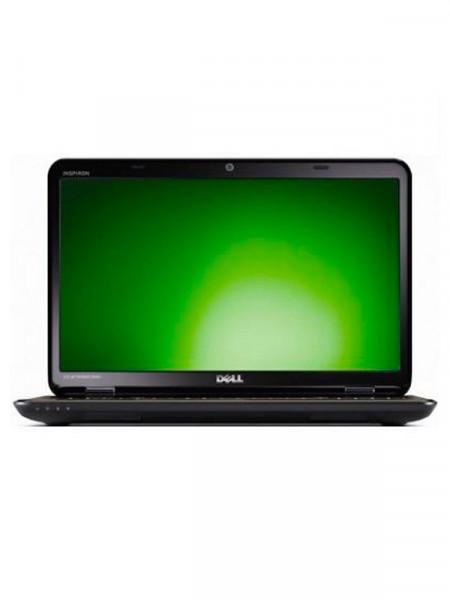 "Ноутбук экран 15,6"" Dell amd e2 3000m 1,8ghz/ ram3072mb/ hdd500gb/ dvd rw"