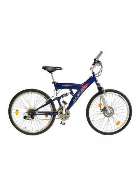 """Велосипед Ragazzi liner 26"""""""
