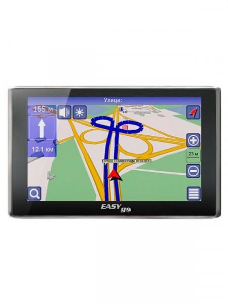 GPS-навигатор Easy Go 535