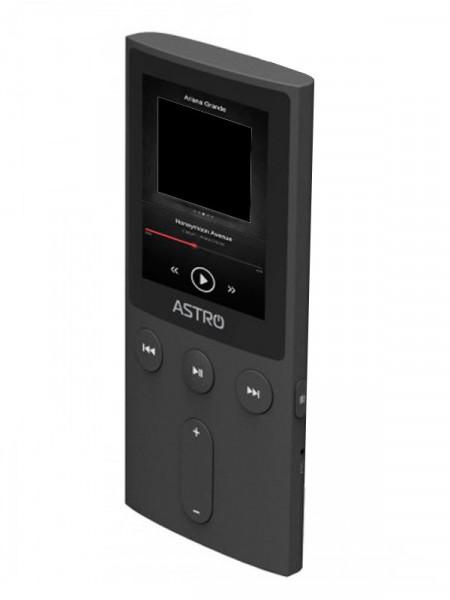 MP3 плеєр Astro m3 8gb