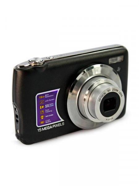 Фотоаппарат цифровой Sony DC-5200
