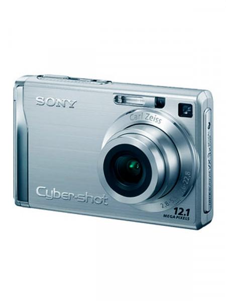 Фотоаппарат цифровой Sony dsc-w200