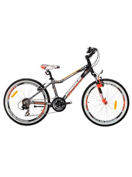 Велосипед Mbike другое