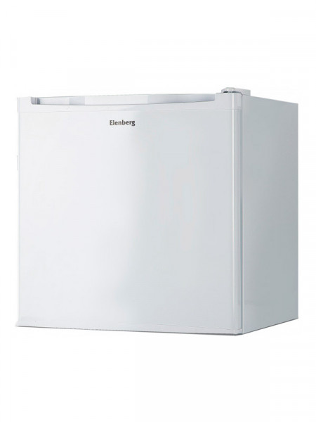 Холодильник Elenberg mr-51-0