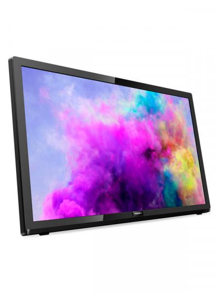 """Телевізор LCD 22"""" Philips 22pfs5303/12"""