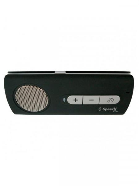 Bluetooth-гарнітура B-Speech prim
