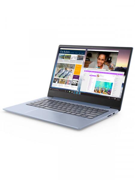 "Ноутбук экран 14"" Lenovo core i5 8250u 1,6ghz/ ram8gb/ ssd256gb/ uhd620/1366 x768"