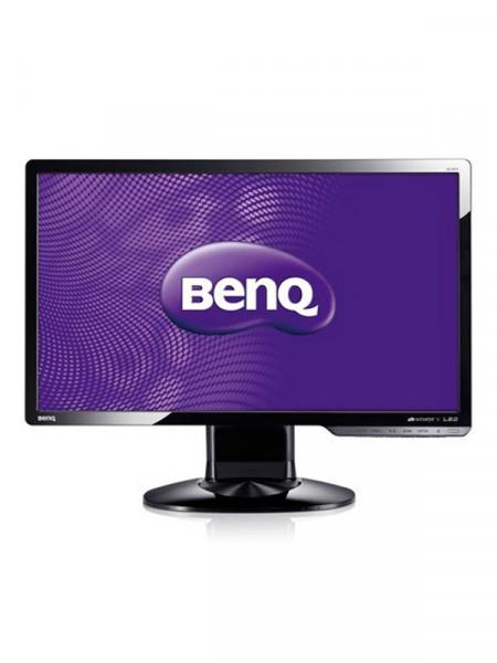 "Монітор  20""  TFT-LCD Benq gl2023а"
