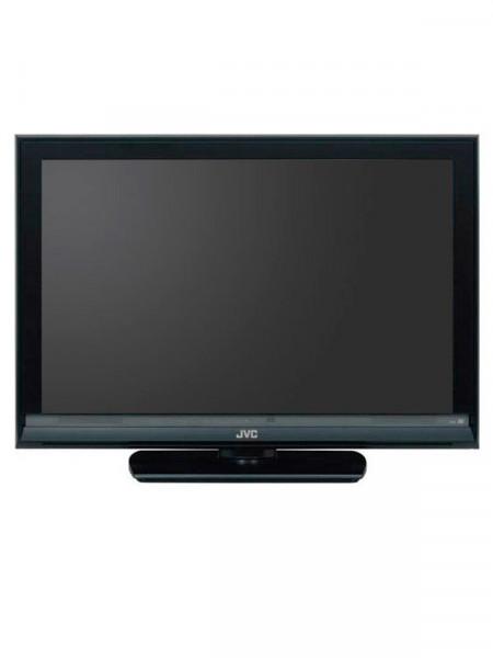 "Телевизор LCD 32"" Jvc lt-32dy8zg"