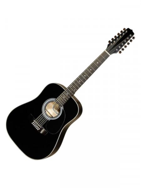 Гітара Hora w12205
