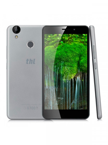 Мобільний телефон Thl t9 pro