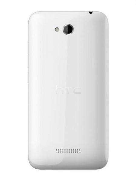 Мобільний телефон Htc desire 616 dual sim
