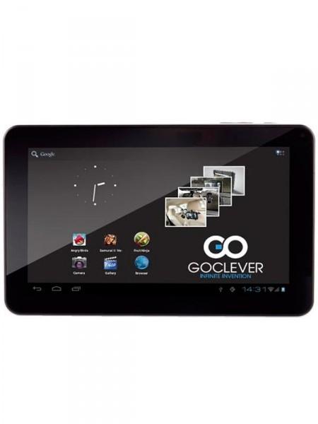 Планшет Go Clever tab 9300 4gb