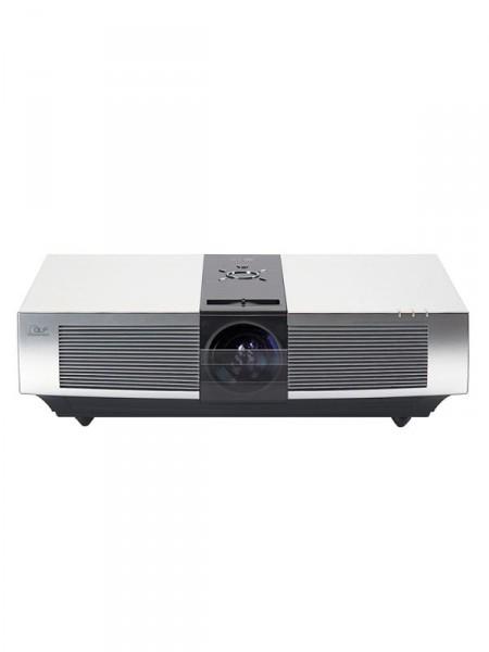 Проектор мультимедійний Lg rd-jt90