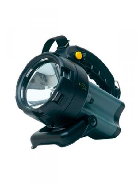Ліхтарик Космос ap1500s led