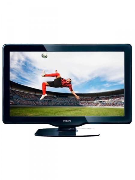 """Телевизор LCD 32"""" Philips 32pfl3606h/58"""