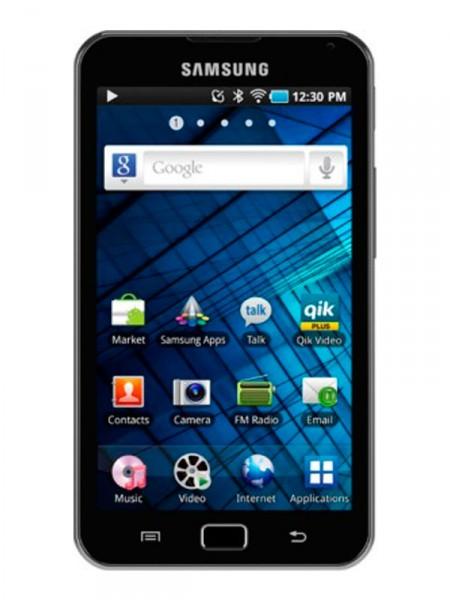 ІНТЕРНЕТ ПЛАНШЕТ SAMSUNG Galaxy S 5.0 (YP-G70) 16G