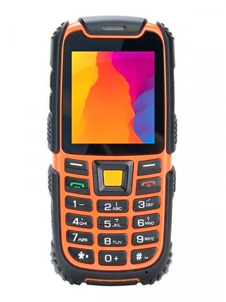 Мобильный телефон Nomi i242 x-treme
