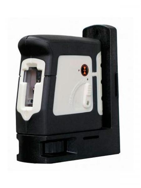 Лазерный нивелир Laserliner autocross-laser 2